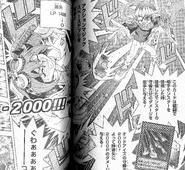 SpaceDebris-JP-Manga-DY-NC