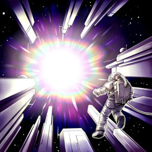 Spacegate-TF04-JP-VG