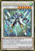 StardustChargeWarrior-PGL3-EN-UE-OP