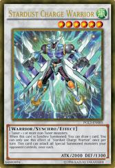 File:StardustChargeWarrior-PGL3-EN-UE-OP.png