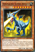 SuperAncientDinobeast-SR04-IT-C-1E