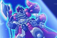 SuperheavySamuraiGeneralCoral-JP-Anime-AV-NC