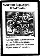 SynchroDeflector-EN-Manga-5D