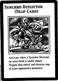 File:SynchroDeflector-EN-Manga-5D.png