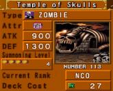 TempleofSkulls-DOR-EN-VG