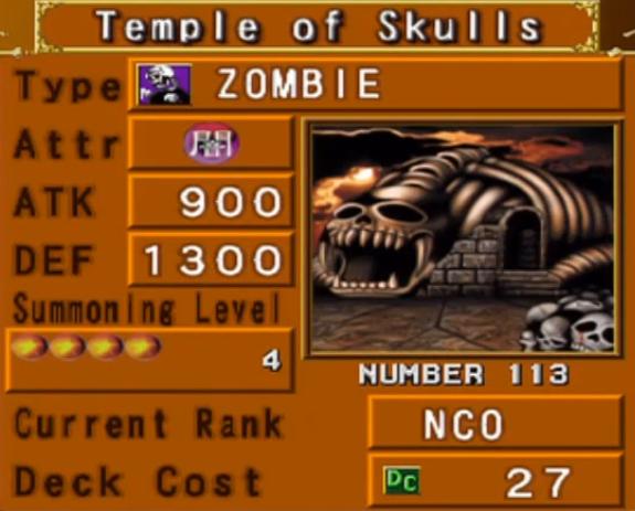File:TempleofSkulls-DOR-EN-VG.png