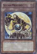 Token-TKN3-IT-C-UE-Moon