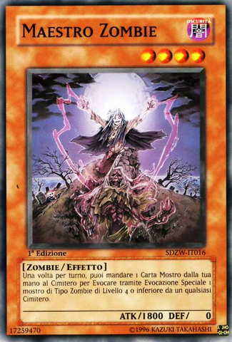 File:ZombieMaster-SDZW-IT-C-1E.png