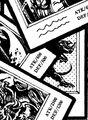 009Unnamed4-EN-Manga-DM.jpg