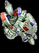 AlphaTheMagnetWarrior-DULI-EN-VG-NC