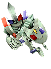 File:AlphaTheMagnetWarrior-DULI-EN-VG-NC.png