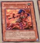AmazonessBlowpiper-DR1-SP-C-UE