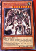 AncientGearGolem-DL18-EN-R-UE-Purple