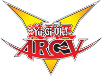 Arc-VLogoEnglishC