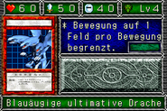 BeyeUltimateDragon-DDM-DE-VG