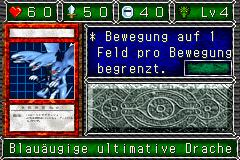 File:BeyeUltimateDragon-DDM-DE-VG.png