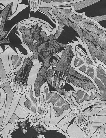 File:BlackwingShuratheBlueFlame-JP-Manga-5D-NC.png