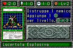 File:BlastLizard-DDM-IT-VG.png