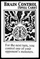 BrainControl-EN-Manga-DM.png