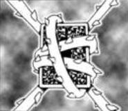 BriarPinSeal-EN-Manga-5D-CA