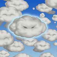 CloudianSheepCloud-OW