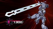 CodeTalker-JP-Anime-VR-NC