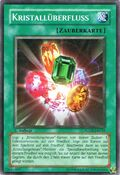 CrystalAbundance-FOTB-DE-C-1E