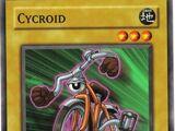 Cybernetic Revolution (TCG-DE-1E)