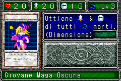 File:DMagicianGirl-DDM-IT-VG.png