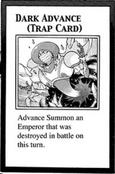 DarkAdvance-EN-Manga-AV