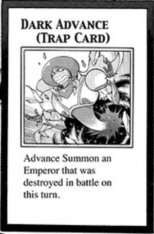File:DarkAdvance-EN-Manga-AV.png