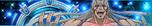 DarkSignerRexGoodwinGate-Banner