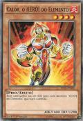ElementalHEROHeat-SDHS-PT-C-1E