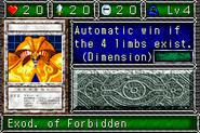 ExodofForbidden-DDM-EN-VG
