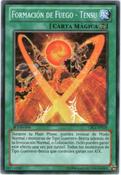 FireFormationTensu-CBLZ-SP-C-1E