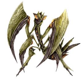 File:Grasschopper-DULI-EN-VG-NC.png