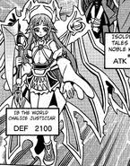 IbtheWorldChaliceJusticiar-JP-Manga-OS-NC