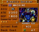 KineticSoldier-DOR-EN-VG