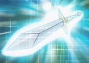 LightforceSword-JP-Anime-DM-NC