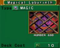 MagicalLabyrinth-DOR-EN-VG