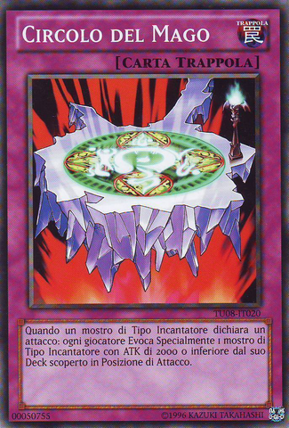 File:MagiciansCircle-TU08-IT-C-UE.png