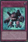 MetalholdtheMovingBlockade-MVP1-FR-UR-1E