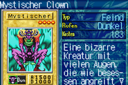 MysticClown-ROD-DE-VG