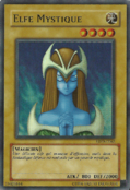 MysticalElf-LDD-FC-SR-UE