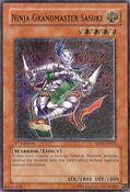 NinjaGrandmasterSasuke-SOD-AE-UtR-1E