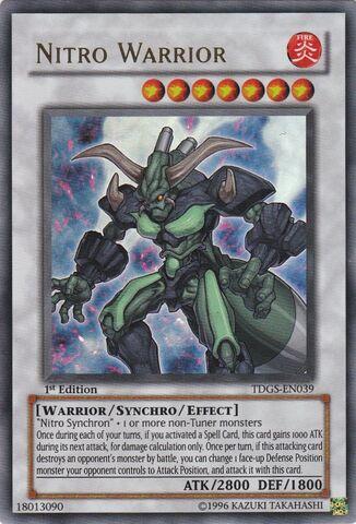 File:NitroWarrior-TDGS-EN-UR-1E.jpg