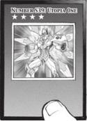 NumberS39UtopiaPrime-EN-Manga-ZX