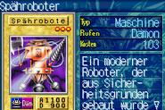 PatrolRobo-ROD-DE-VG