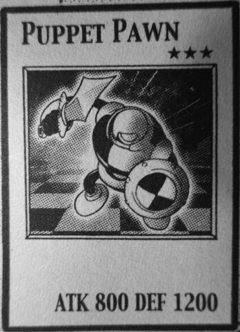 File:PuppetPawn-EN-Manga-R.jpg