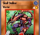 Skull Stalker (BAM)